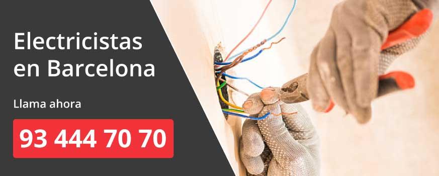 electricistas-en-barcelona