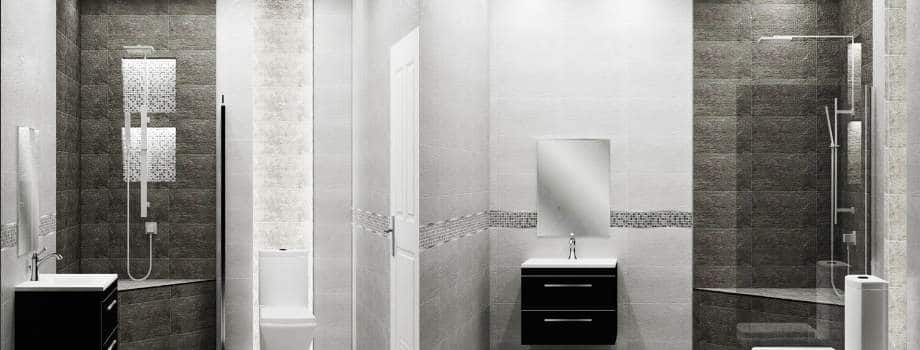Cambio de bañera por ducha sin obra Barcelona
