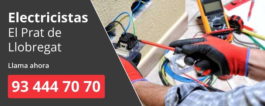 Electricistas-El-Prat-de-Llobregat