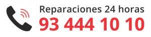 reparaciones-barcelona-telefono