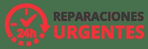 servicios-reparaciones-urgentes