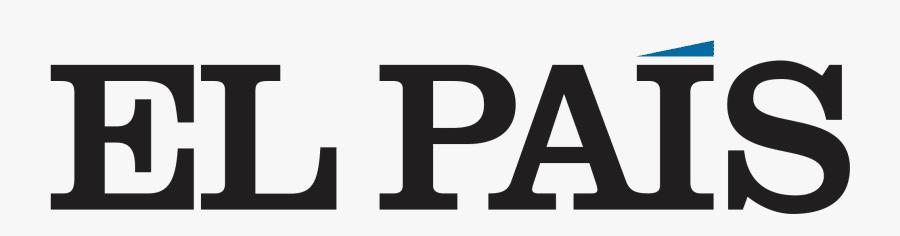el-pais-logo