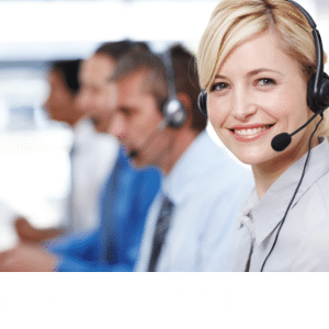 Asesoramiento telefono